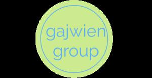 gajwien group